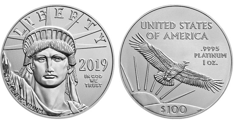 2019-american-eagle-platinum-bullion-merged