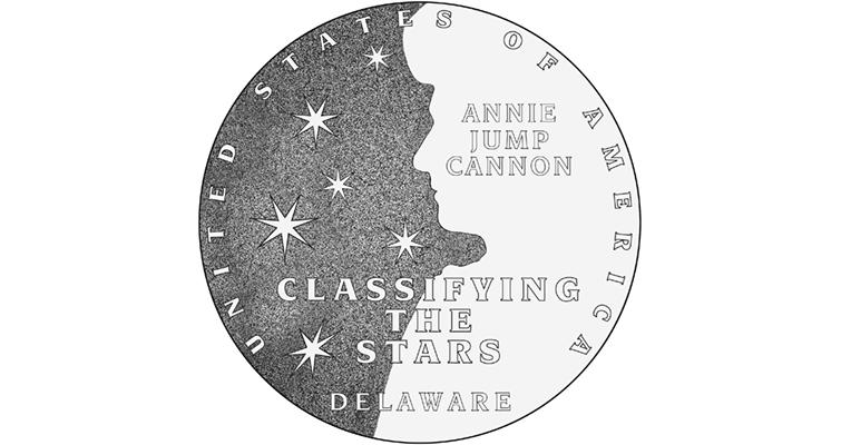 2019-american-innovation-dollar-coin-delaware