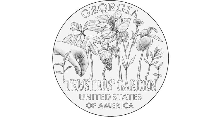 2019-american-innovation-dollar-coin-georgia