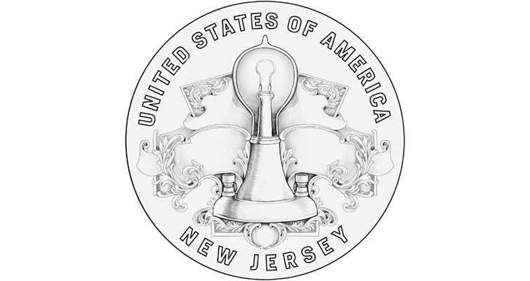 2019-american-innovation-dollar-coin-new-jersey