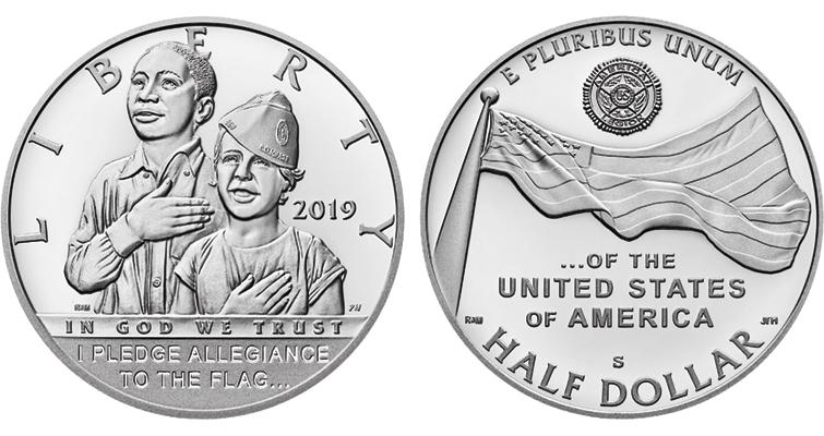 2019-american-legion-100th-anniversary-clad-proof-merged