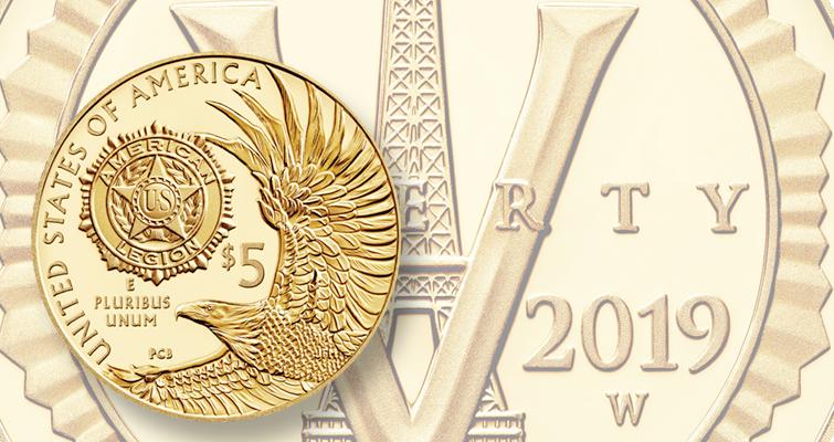 2019-american-legion-100th-anniversary-gold-proof-reverse-lead