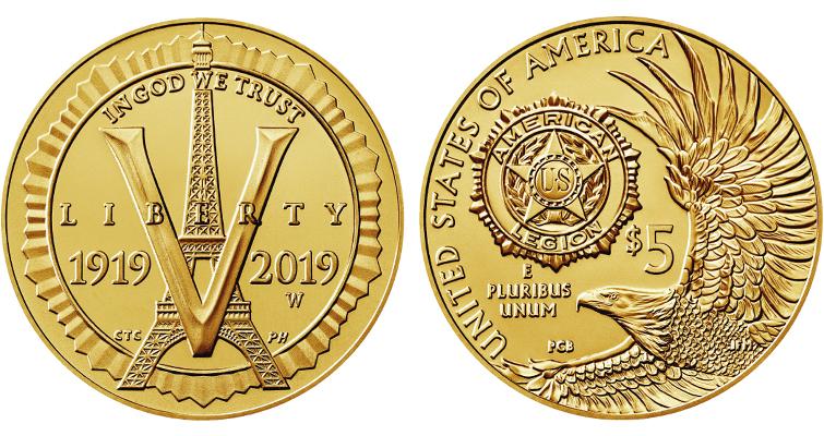 2019-american-legion-100th-anniversary-gold-uncirculated-merged