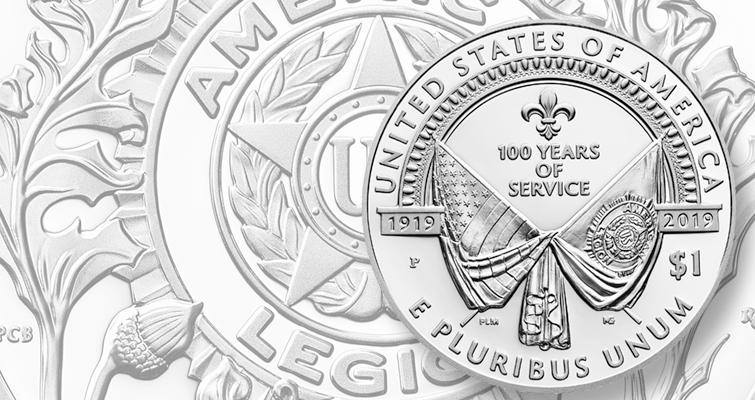 2019-american-legion-100th-anniversary-silver-proof-lead