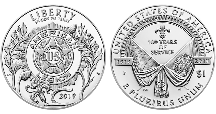 2019-american-legion-100th-anniversary-silver-proof-merged