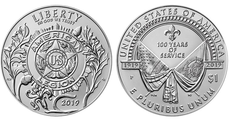 2019-american-legion-100th-anniversary-silver-uncirculated-merged
