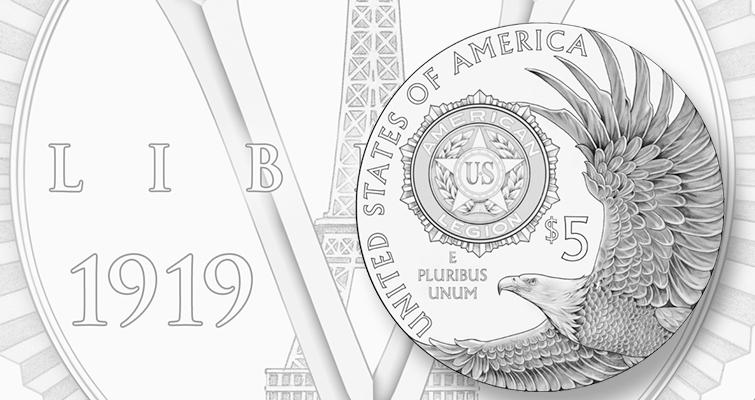 2019-american-legion-gold-lead