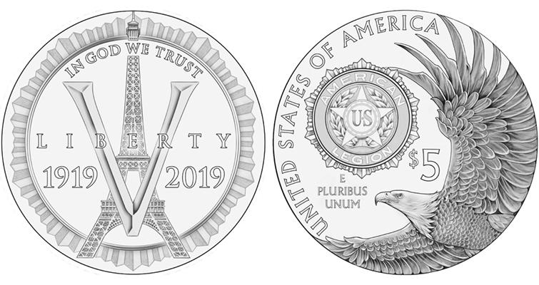 2019-american-legion-gold-merged