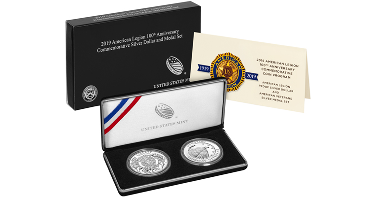2019-american-legion-set-display-box