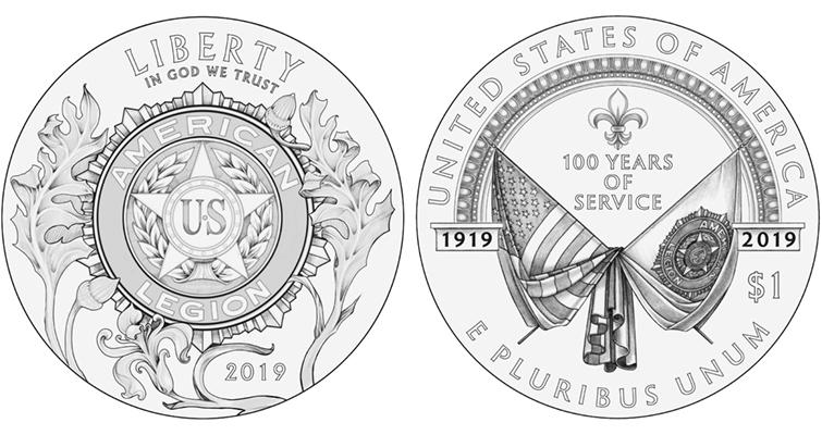 2019-american-legion-silver-dollar-merged