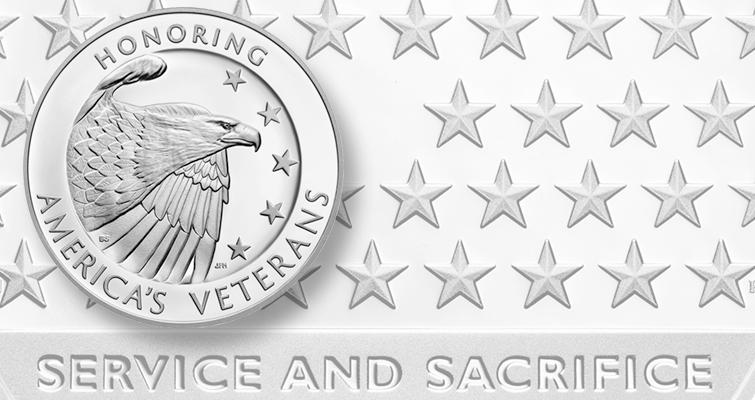 2019-american-legion-silver-medal-lead
