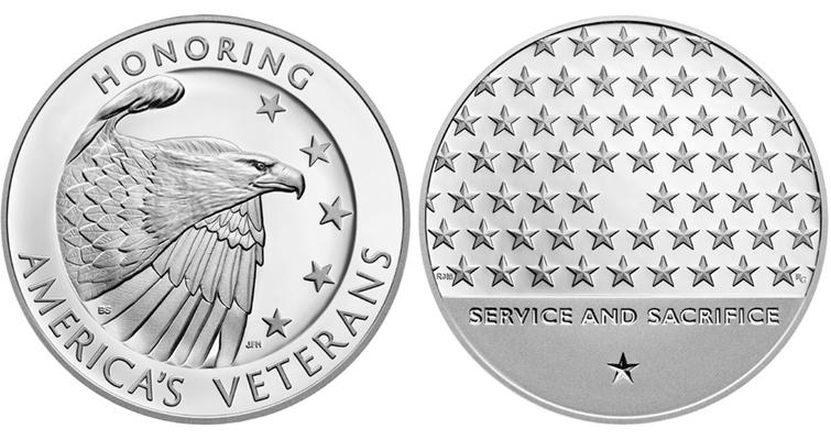 2019-american-legion-silver-medal-merged