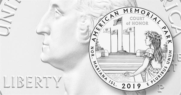 2019-american-memorial-park-quarter-reverse