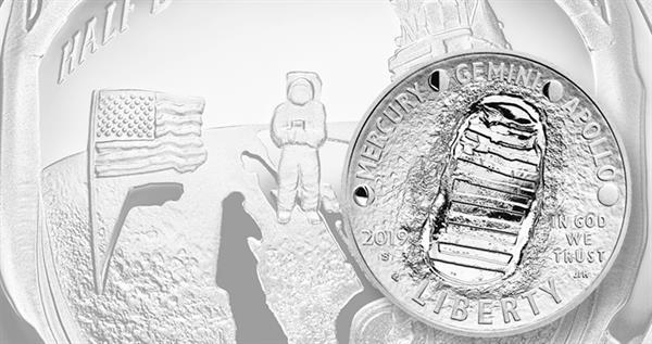 2019-apollo-11-50th-anniversary-commemorative-clad-proof-half-dollar-lead