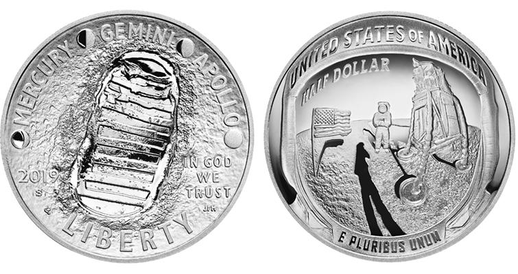 2019-apollo-11-50th-anniversary-commemorative-clad-proof-half-dollar-merged