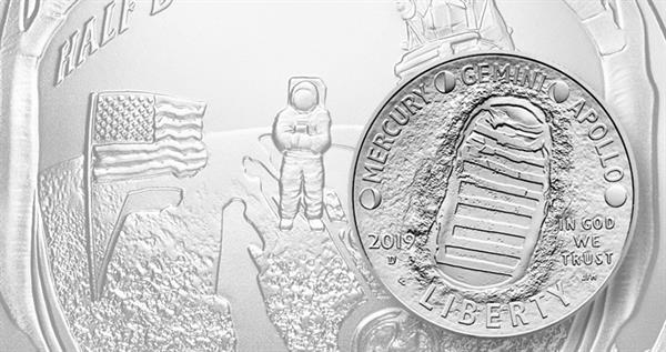 2019-apollo-11-50th-anniversary-commemorative-clad-uncirculated-half-dollar-lead