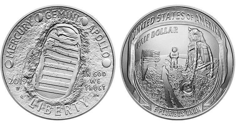 2019-apollo-11-50th-anniversary-commemorative-clad-uncirculated-half-dollar-merged