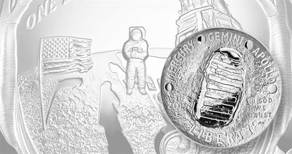 2019-apollo-11-50th-anniversary-commemorative-five-ounce-proof-silver-dollar-lead