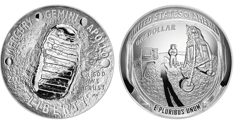 2019-apollo-11-50th-anniversary-commemorative-five-ounce-proof-silver-dollar-merged