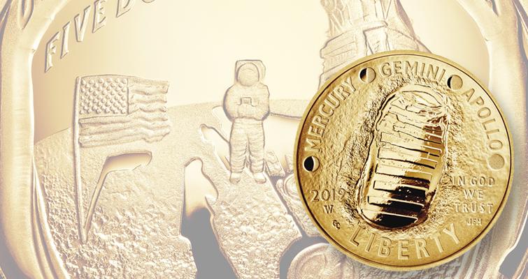 2019-apollo-11-50th-anniversary-commemorative-gold-proof-five-dollar-lead