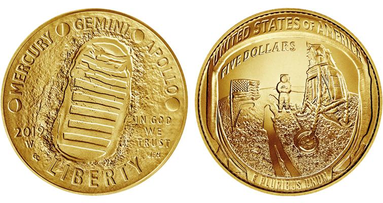 2019-apollo-11-50th-anniversary-commemorative-gold-uncirculated-five-dollar-merged