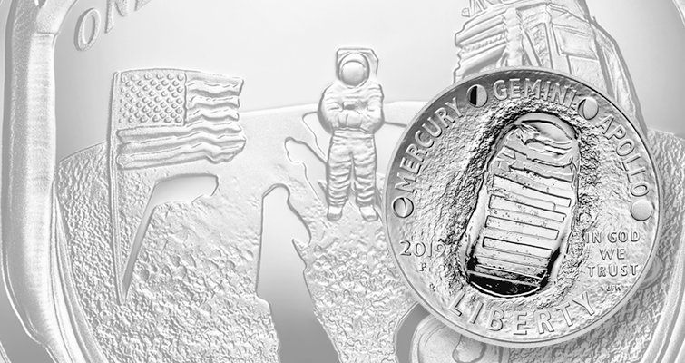 2019-apollo-11-50th-anniversary-commemorative-silver-proof-one-dollar-coin-lead
