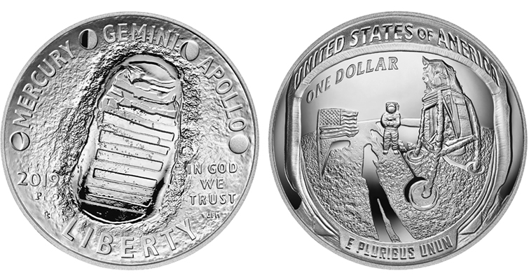 2019-apollo-11-50th-anniversary-commemorative-silver-proof-one-dollar-coin-merged