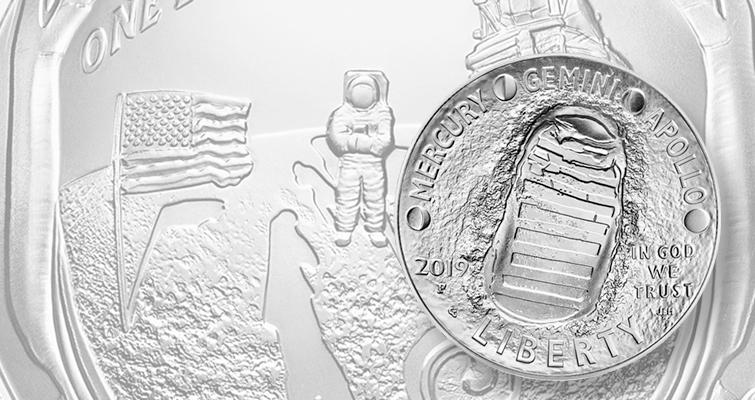 2019-apollo-11-50th-anniversary-commemorative-silver-uncirculated-one-dollar-coin-lead