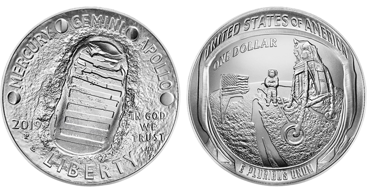 2019-apollo-11-50th-anniversary-commemorative-silver-uncirculated-one-dollar-coin-merged