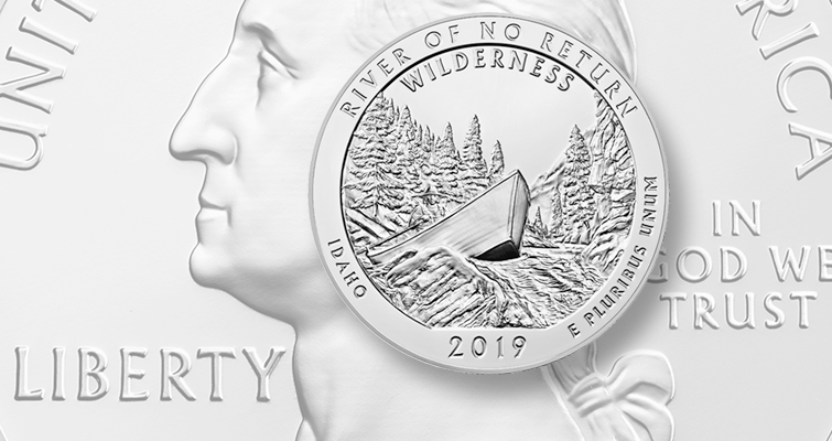 2019-atb-five-ounce-silver-bullion-river-of-no-return-wilderness-idaho-lead