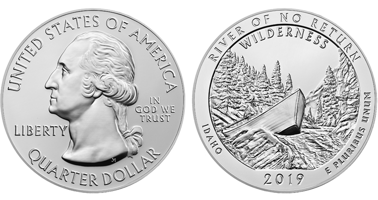 2019-atb-five-ounce-silver-bullion-river-of-no-return-wilderness-idaho-merged