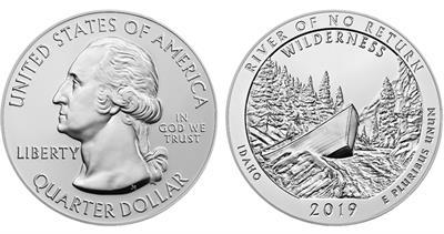 2019-atb-five-ounce-silver-bullion-river-of-no-return-wilderness-idaho-merged