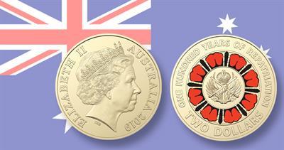 2019-australia-2-dollar-repatriation-coin