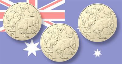 2019-australia-dollar-privy-mark-35-micro-text