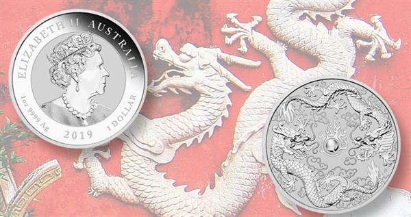 2019-australia-double-dragon-silver-bullion-coin