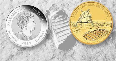 2019-australia-moon-landing-bullion-coins