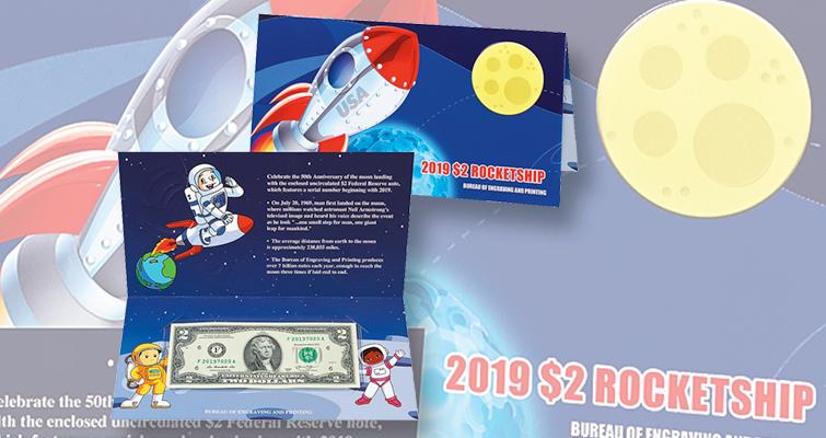 2019-bep-2-dollar-rocketship-lead