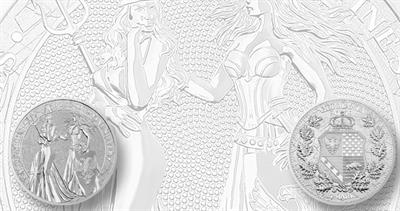 2019-britannia-germania-1-ounce-silver