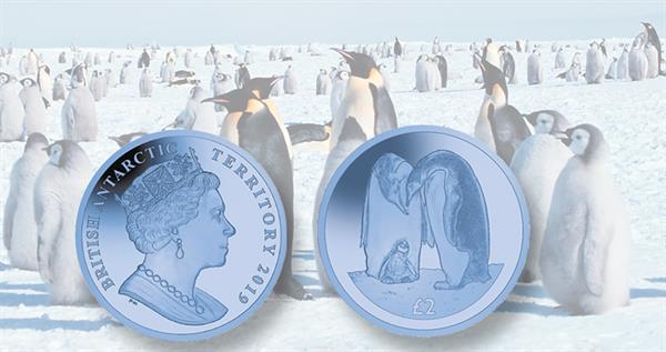2019-british-antarctic-territory-titanium-penguin-coin