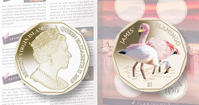 2019-british-virgin-islands-james-flamingo-coin