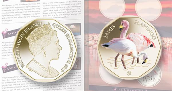 2019-british-virgin-islands-james-flamingo-coin