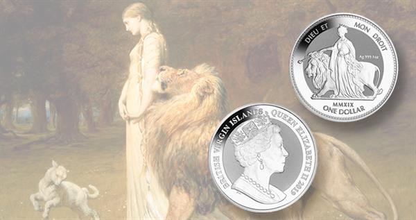 2019-british-virgin-islands-una-lion-silver-coin
