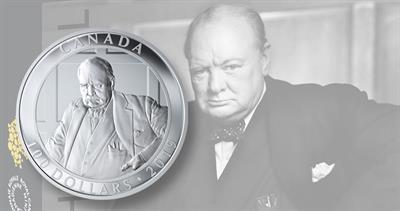 2019-canada-100-dollar-silver-karsh-roaring-lion-coin