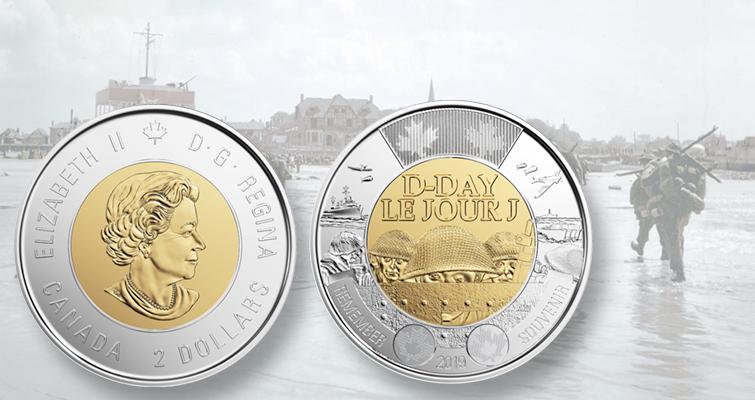 2019-canada-2-dollar-d-day-coin