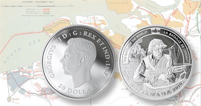 2019-canada-20-dollar-silver-scheldt-coin