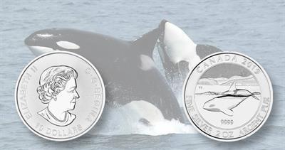 2019-canada-orca-2-ounce-silver-coin