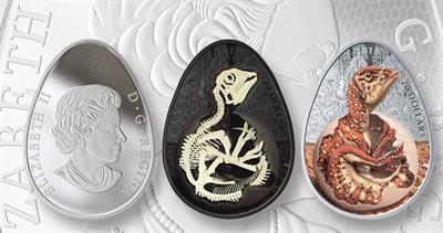 2019-canada-silver-20-dollar-hatching-hadrosaur-coin