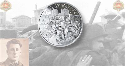 2019-canada-silver-proof-set-d-day-coin