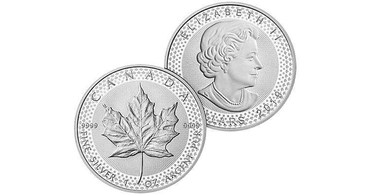 2019-canada_5-dollar-silver