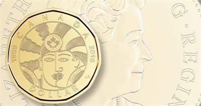2019-canadian-circulation-dollar-equality